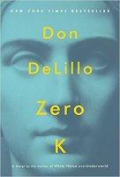DeLillo_Zero K